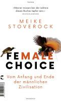 Female Choice PDF