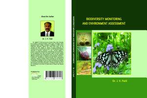 BIODIVERSITY MONITORING AND ENVIRONMENT ASSESSMENT PDF
