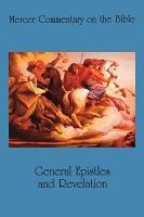 General Epistles and Revelation PDF