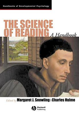 The Science of Reading