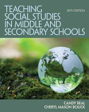 Teaching Social Studies in Middle and Secondary Schools PDF