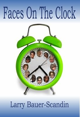 Faces on the Clock PDF