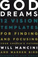God Dreams PDF