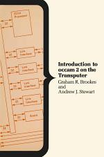 Introduction to occam 2 on the Transputer