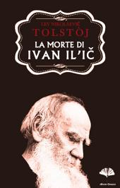 La morte di Ivan Il'ič