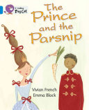 The Prince and the Parsnip
