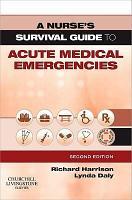 Acute Medical Emergencies PDF