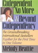 Codependent No More PDF