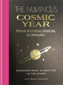 The Numinous Cosmic Year