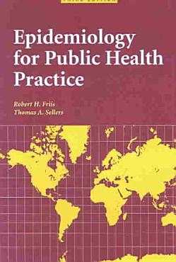 Epidemiology for Public Health Practice PDF