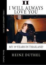 True Thai Love Stories   II PDF