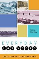 Everyday Las Vegas PDF