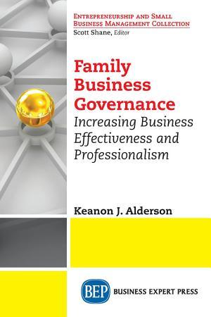 Family Business Governance PDF