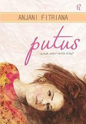 Putus