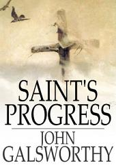 Saint's Progress
