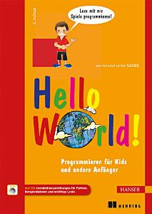 Hello World  PDF