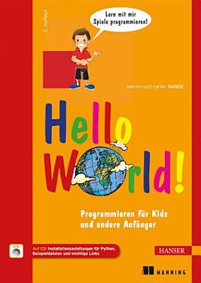 Hello World  PDF