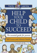 Help Your Child to Succeed