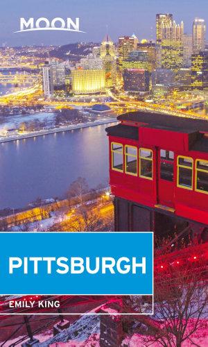 Moon Pittsburgh