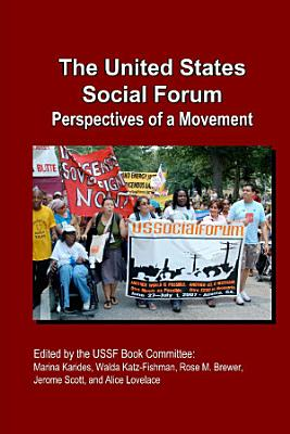 The United States Social Forum
