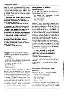 Publications Catalogue PDF