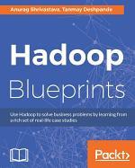 Hadoop Blueprints