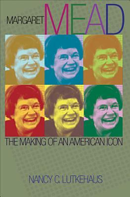 Margaret Mead PDF