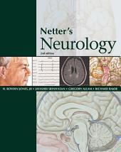 Netter's Neurology E-Book: Edition 2