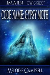 Code Name: Gypsy Moth