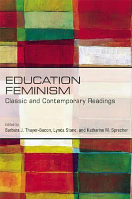 Education Feminism