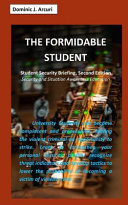 The Formidable Student
