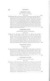 History of the Northwest Coast: 1800-1846