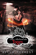Das Schattenreich der Vampire 7  Der Anbruch des Tages PDF