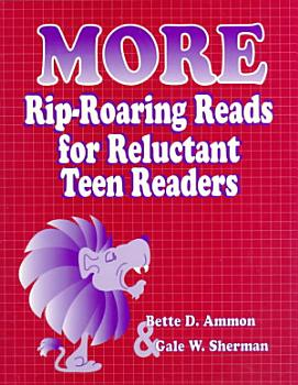More Rip roaring Reads for Reluctant Teen Readers PDF