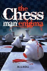 The Chessman Enigma Book PDF