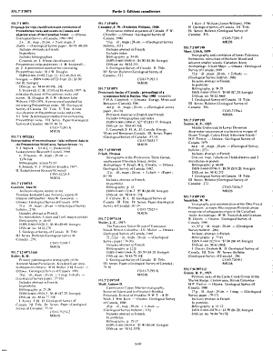 Canadiana PDF