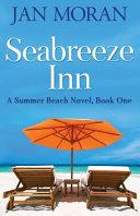 Summer Beach Book