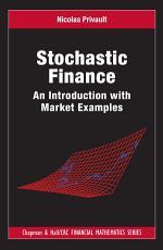 Stochastic Finance PDF