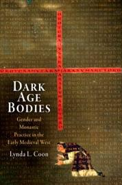 Dark Age Bodies PDF