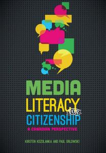 Media Literacy for Citizenship PDF