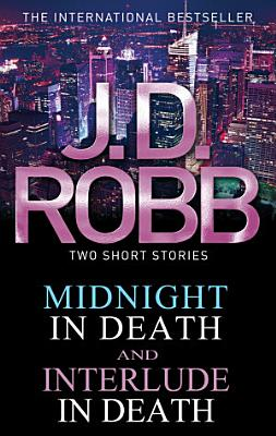 Midnight in Death Interlude in Death