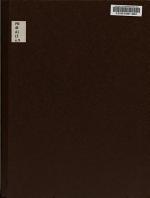 Literature and Psychology PDF