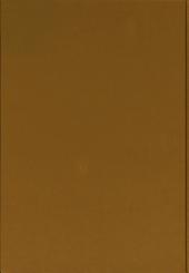 明治後期産業発達史資料: 第 258 巻