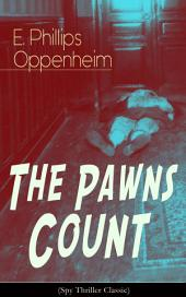The Pawns Court (Spy Thriller Classic)
