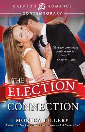 The Election Connection