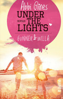 Under the Lights     Gunner und Willa PDF