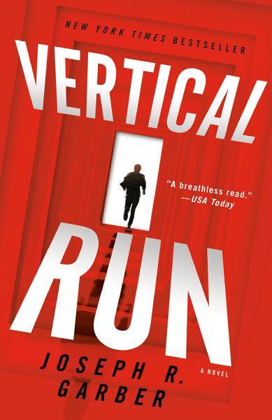 Download Vertical Run Book