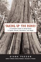 Taking Up The Runes PDF