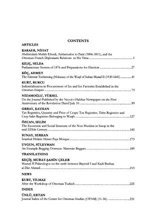 OTAM PDF