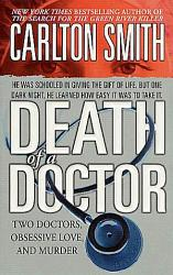 Death Of A Doctor Book PDF